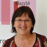 Marie-Martine Gernay